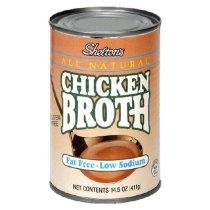 Low Sodium Dog Food Petco