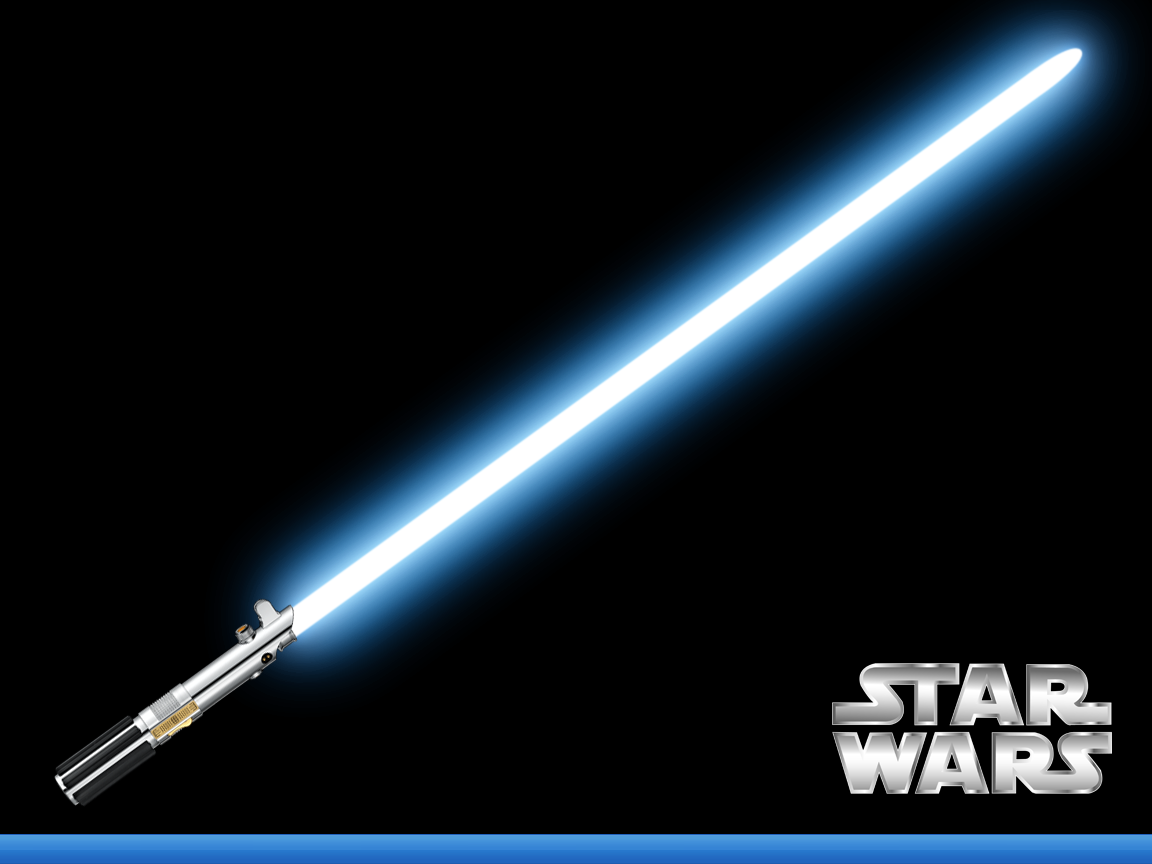 lightsaber2as.png