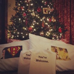 pillowcases-instagram
