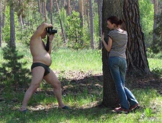 caption_contest-forest-photo