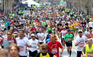 tlumacki_boston-marathon-_sportsJ